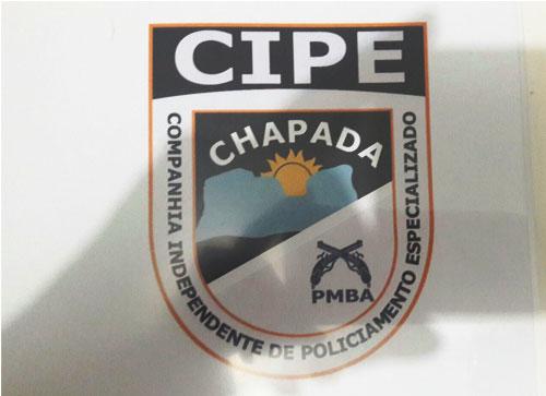 A nova companhia atenderá municípios da Chapada Diamantina