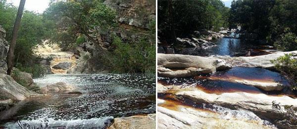 Rio-da-pedra-preta