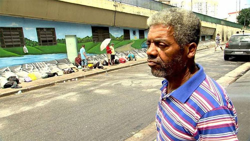 Foto: Divulgação/Rede Record