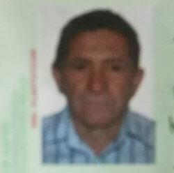 Foto e fonte / Informebarra.com.br