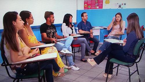 Foto: Reprodção / TV Sudoeste
