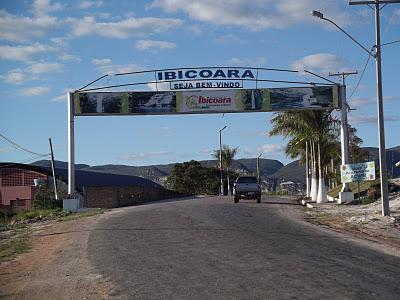 Foto: Informebarra