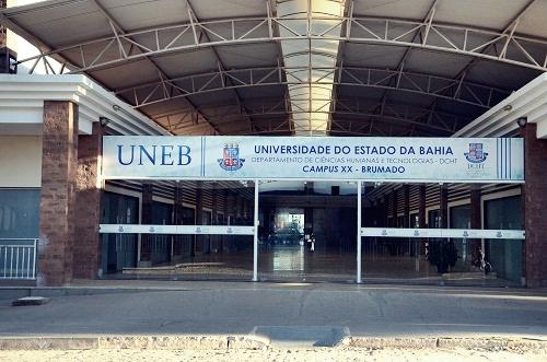 uneb-Brumado