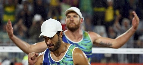Foto: Reuters/Adrees Latif/Direitos Reservados