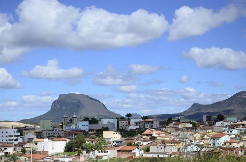 Foto: Informebarra.com.br