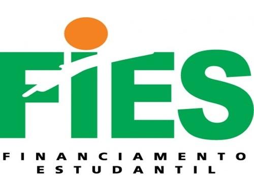 fies-financiamento-estudantil-02