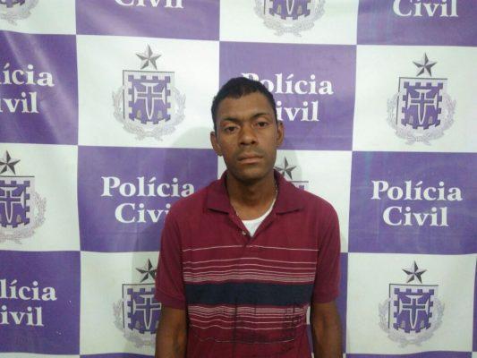 Foto: Divulgação da Polícia Militar
