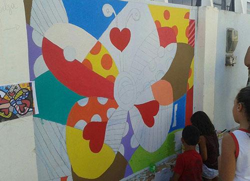 www.informebarra.com.br