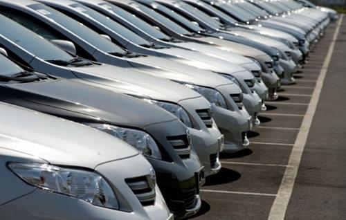 Em dois anos, o Brasil deixou de ser o 4º maior mercado de carros do mundo, caindo para a 10ª posição.