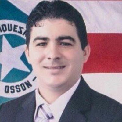 Vereador Marcinho de Noé não acha justo a aprovação do projeto, devido a situação que vive país.