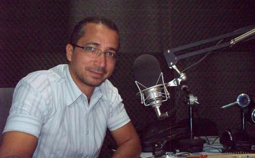 As informações são do Blog Rodrigo Ferraz.