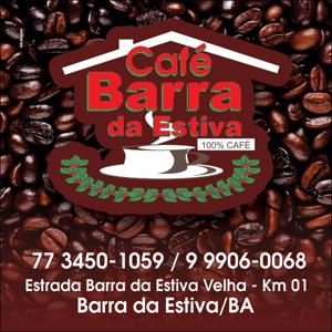 Banner cafe original